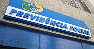 Reforma da previdência de Bolsonaro para o regime geral