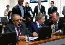 Paim critica governo por não cobrar dívidas previdenciárias das empresas