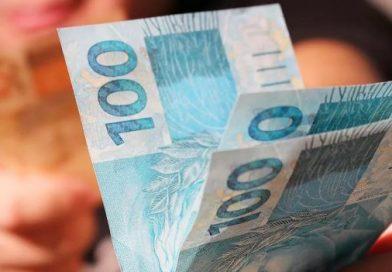 Com resultado do INPC de dezembro, aumento do salário mínimo fica abaixo da inflação