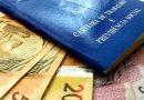 OAB recorre de decisão sobre correção de dívidas trabalhistas