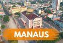 Diante de omissão dos governos em Manaus, apelo à missão internacional