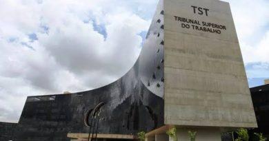 TST: Ausência no recolhimento de FGTS justifica rescisão indireta