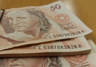 Correção do FGTS pode superar R$ 250 Bilhões